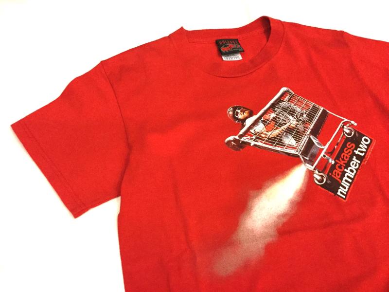 「SHORTY\'S & BLINDスケートTシャツ!! 」_c0078333_18292070.jpg