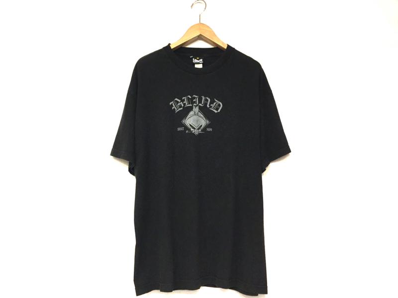 「SHORTY\'S & BLINDスケートTシャツ!! 」_c0078333_18514730.jpg