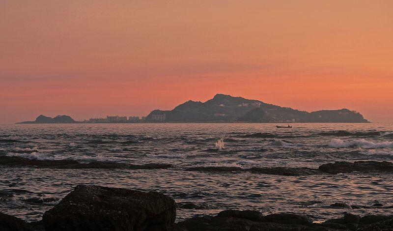 伊王島 畔の岩這(あぜのいわばえ)_f0315034_13003430.jpg