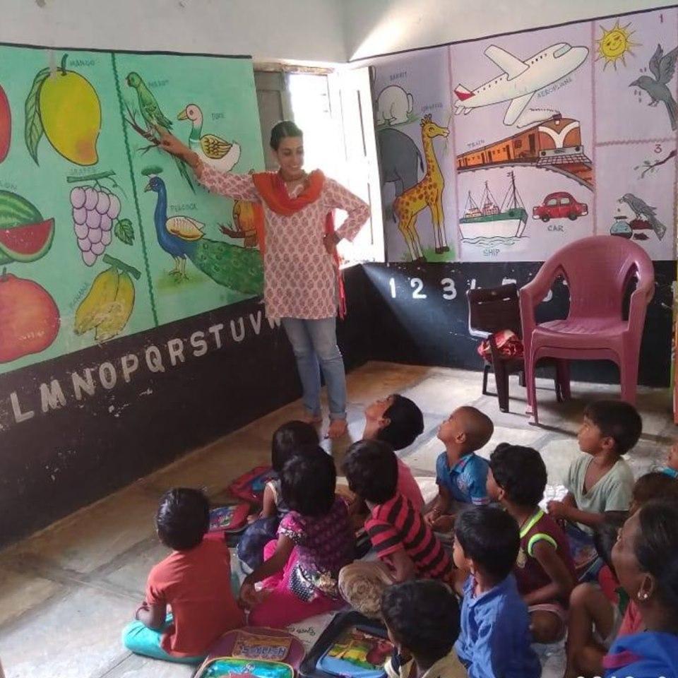未来を担う子供達への教育_a0383739_05490098.jpg