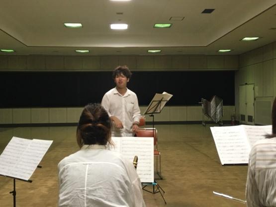 8月25日(日)GGSO練習〜宝島吹奏楽団練習_b0206845_07192654.jpeg