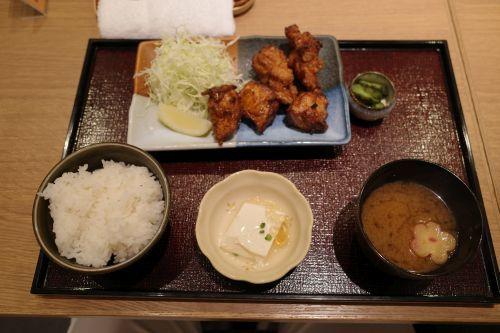 菜々やのちょい呑み_e0080345_16170604.jpg