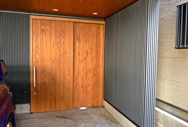木製扉の薦め_c0019551_19072523.jpg