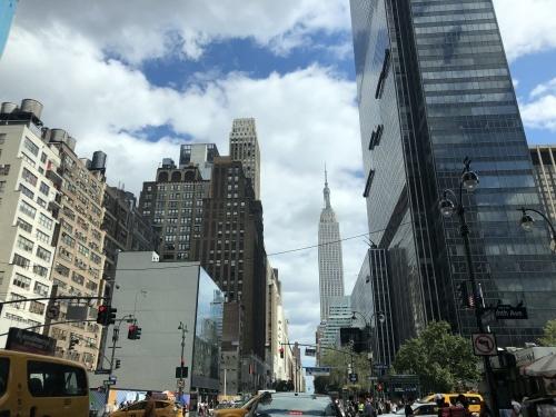 NEW ARRIVAL FROM NY!!!_e0148852_17202412.jpg