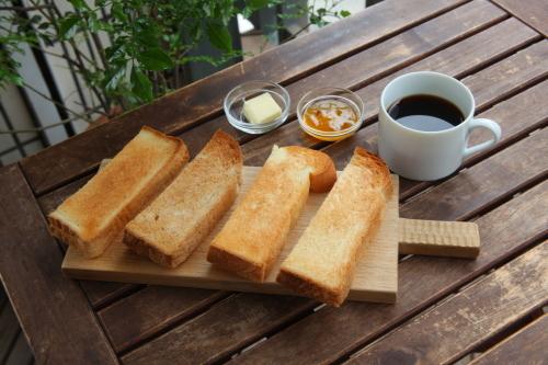 この3連休は4種の食パン味くらべ_c0172969_11193244.jpg