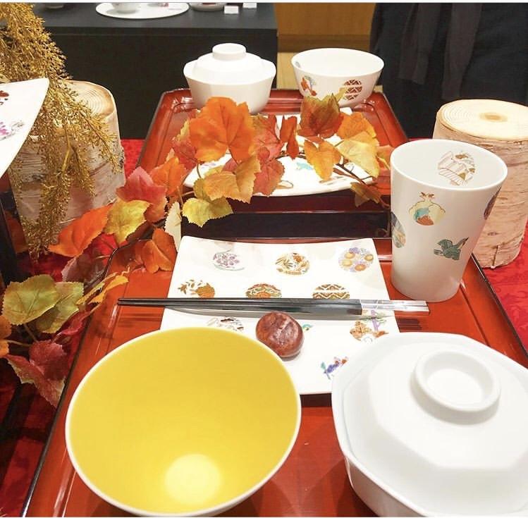 アステロイドで祝う敬老の日の食卓(岩田屋アリタポーセリンラボ)_c0366777_00112521.jpeg