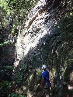 近場の岩場をはしごしました。チャート三昧。_e0064783_05500246.jpg