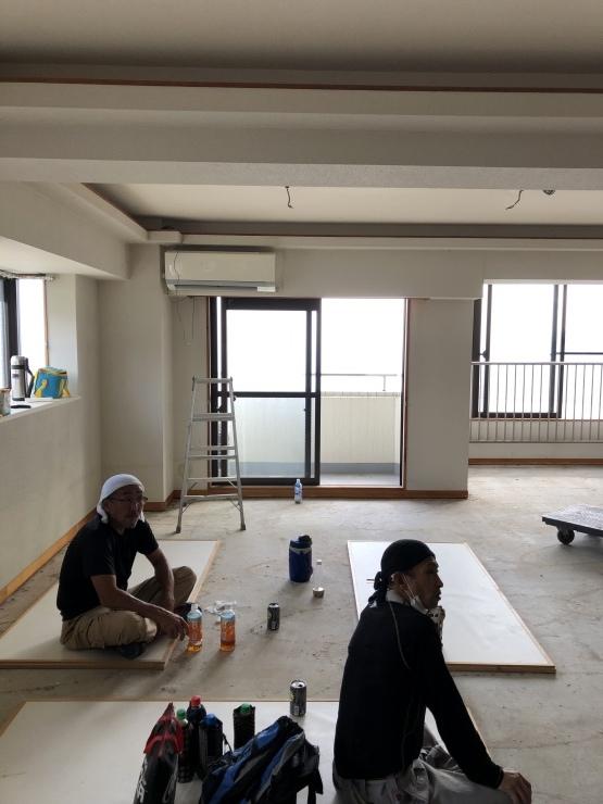 2019年9月11日 箱根 湯河原 熱海 湯河原 熱海_b0098584_21004072.jpeg