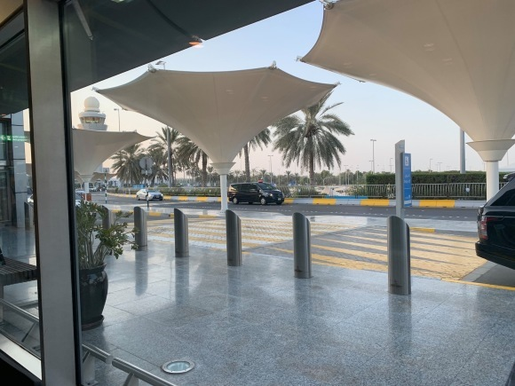 【Abu Dhabi Calling アブダビコーリング②】_d0083692_14583061.jpeg