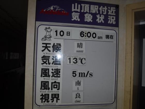 大雪山8の字トレイルラン_d0198793_22453360.jpg