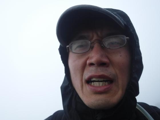 大雪山8の字トレイルラン_d0198793_22584258.jpg