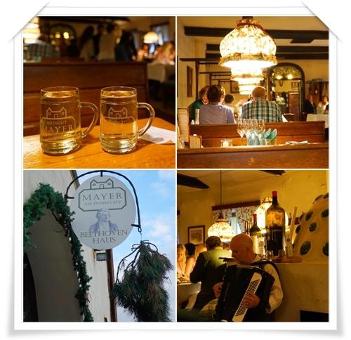 ウィーンのワイン居酒屋ホイリゲ ツム・マルティン・ゼップ_b0145398_21463084.jpg