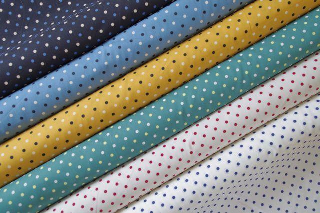 新柄ORIGINAL Fabric 入荷_c0086102_21482192.jpg