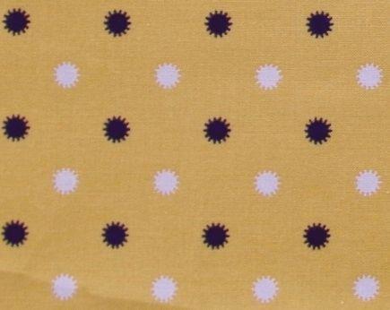 新柄ORIGINAL Fabric 入荷_c0086102_21513381.jpg