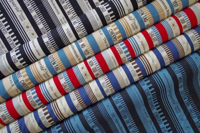 新柄ORIGINAL Fabric 入荷_c0086102_21540509.jpg