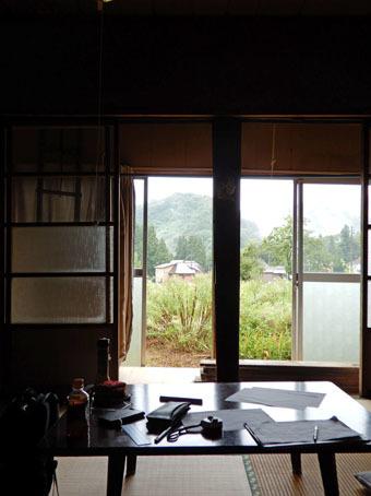 荻ノ島集落が「大人の休日倶楽部」に掲載されました。_c0195909_10512588.jpg