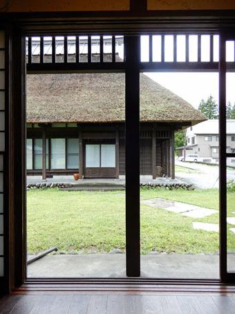 荻ノ島集落が「大人の休日倶楽部」に掲載されました。_c0195909_10513691.jpg