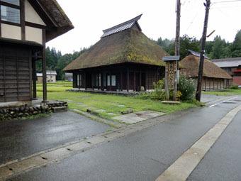 荻ノ島集落が「大人の休日倶楽部」に掲載されました。_c0195909_10513992.jpg