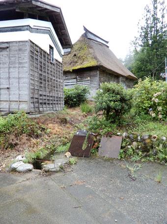 荻ノ島集落が「大人の休日倶楽部」に掲載されました。_c0195909_10515687.jpg