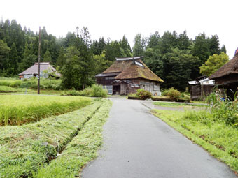 荻ノ島集落が「大人の休日倶楽部」に掲載されました。_c0195909_10520071.jpg