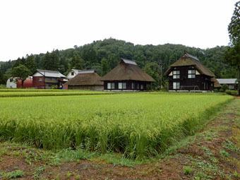 荻ノ島集落が「大人の休日倶楽部」に掲載されました。_c0195909_10520917.jpg