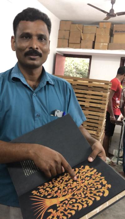「世界を変える美しい本 インド・タラブックスの挑戦」(三菱地所アルティアム)に行ってきました。_d0116009_08351080.png