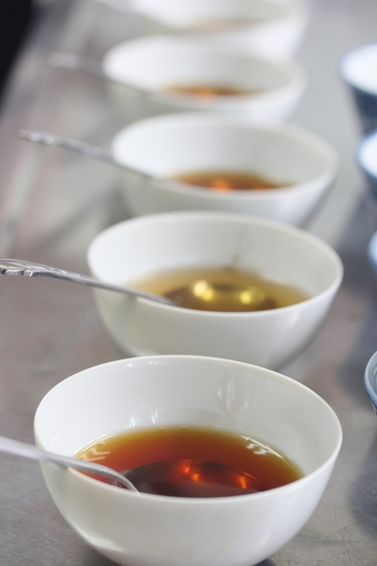 茶LON (68)_b0220318_14332196.jpg