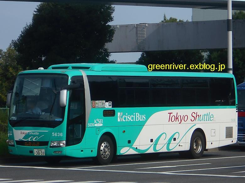 京成バス 5636_e0004218_20351325.jpg