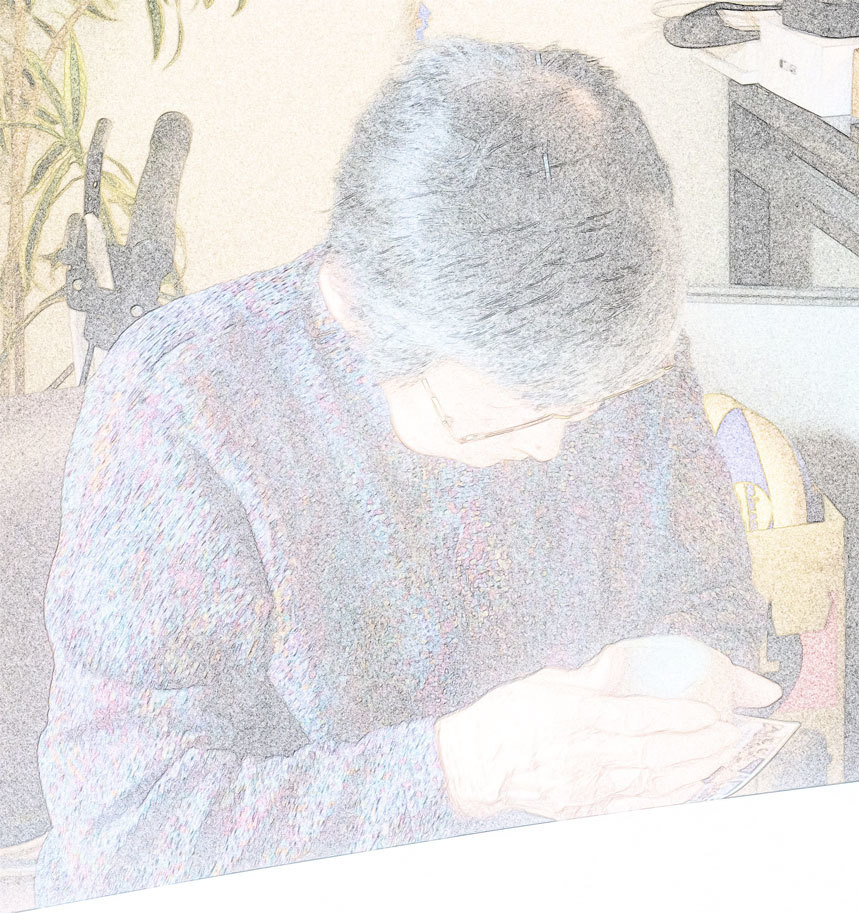 b0215220_09255280.jpg