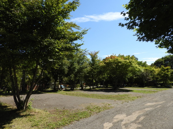 今週末の天気と気温(2019年9月12日):秋本番!最低気温12℃ほど_b0174425_21594433.jpg