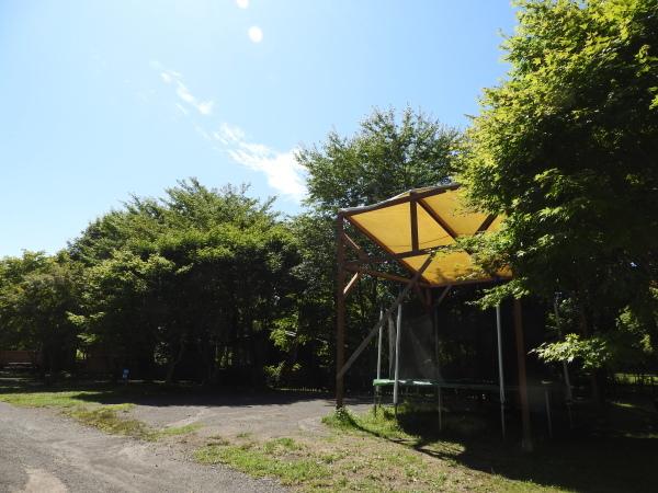 今週末の天気と気温(2019年9月12日):秋本番!最低気温12℃ほど_b0174425_22031544.jpg