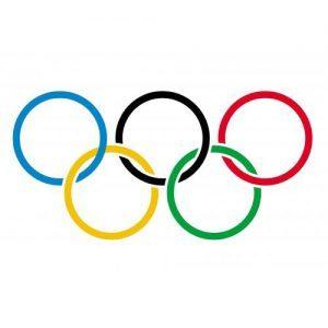 東京オリンピックは中止に_f0133526_10373235.jpg