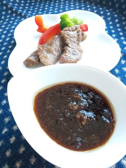 食品ロスをへらす❗️江戸川区ホームページに掲載_c0124528_05481069.jpg