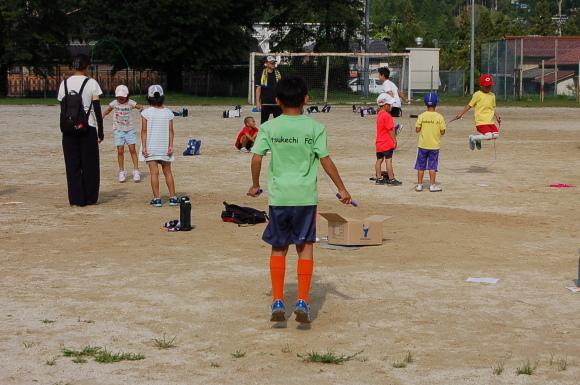 スポーツ記録会_d0010630_13131859.jpg