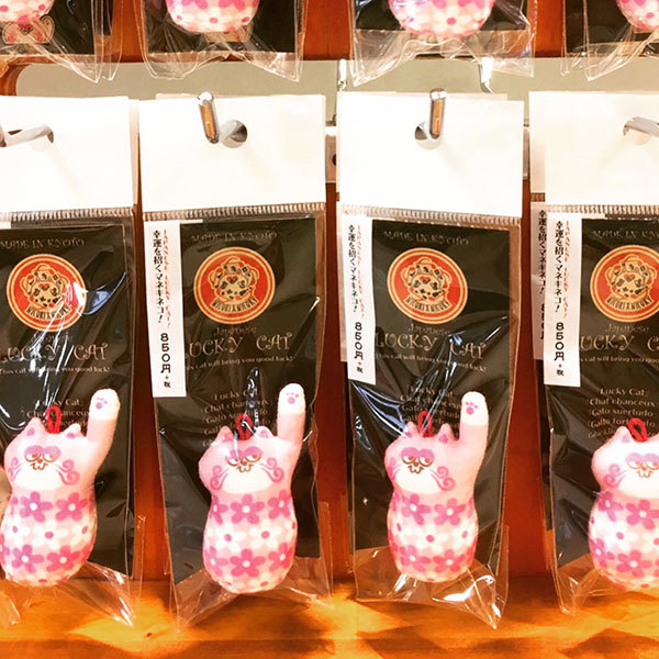 ただいま東急ハンズ新宿店4階に出店しております。_a0129631_18060469.jpg