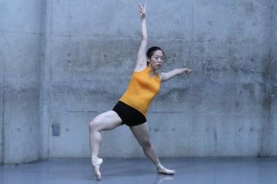 若手ダンサーが結集「ダンス花vol.31」公演間もなく_d0178431_16411509.jpg