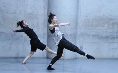 若手ダンサーが結集「ダンス花vol.31」公演間もなく_d0178431_16414274.jpg