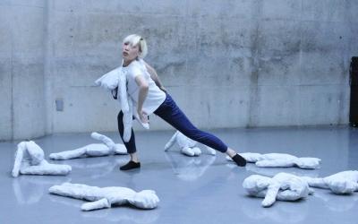 若手ダンサーが結集「ダンス花vol.31」公演間もなく_d0178431_16424082.jpg