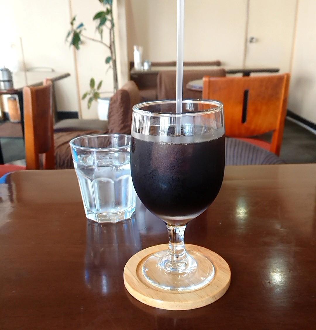 博多4日目 喫茶店でモーニングできず_a0098948_13520025.jpg
