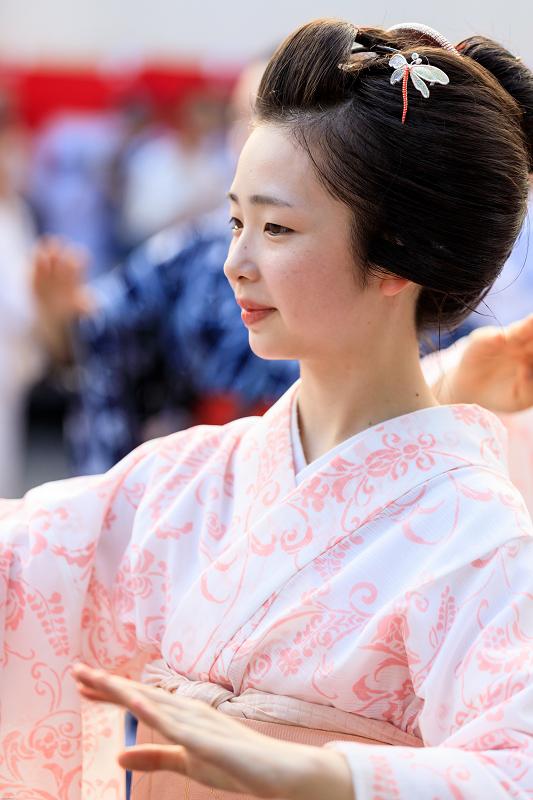 2019 上七軒盆踊り(盆踊り編)_f0155048_0234512.jpg