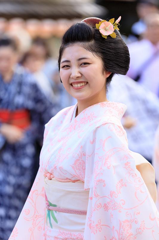 2019 上七軒盆踊り(盆踊り編)_f0155048_0241081.jpg