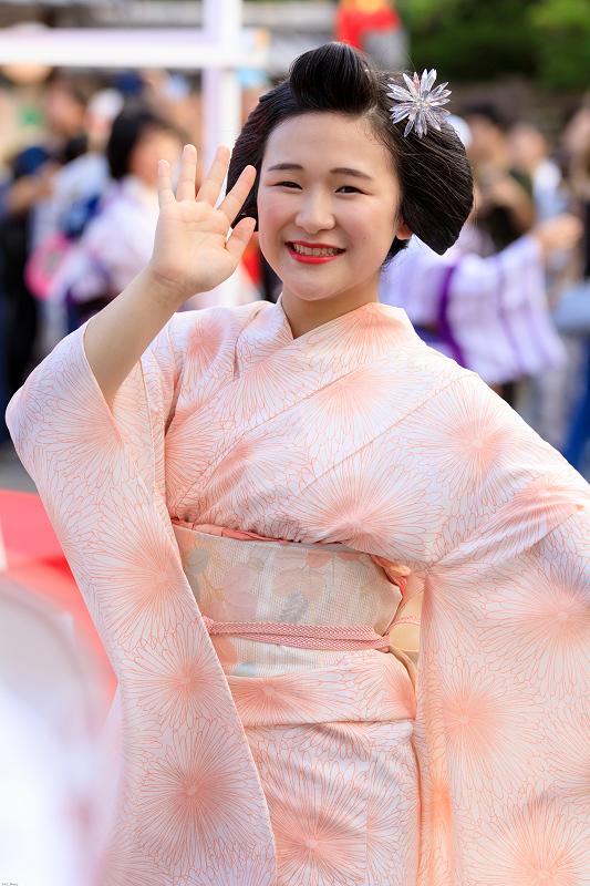 2019 上七軒盆踊り(盆踊り編)_f0155048_024224.jpg