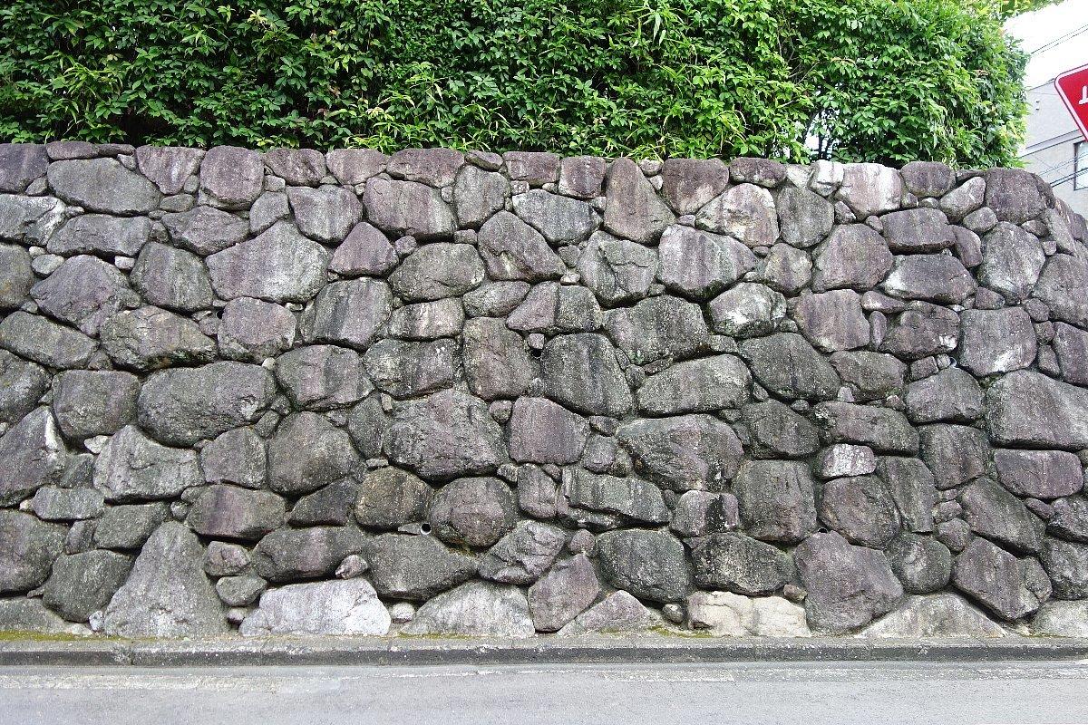 福岡市の浄水通りから平尾へ_c0112559_10252798.jpg