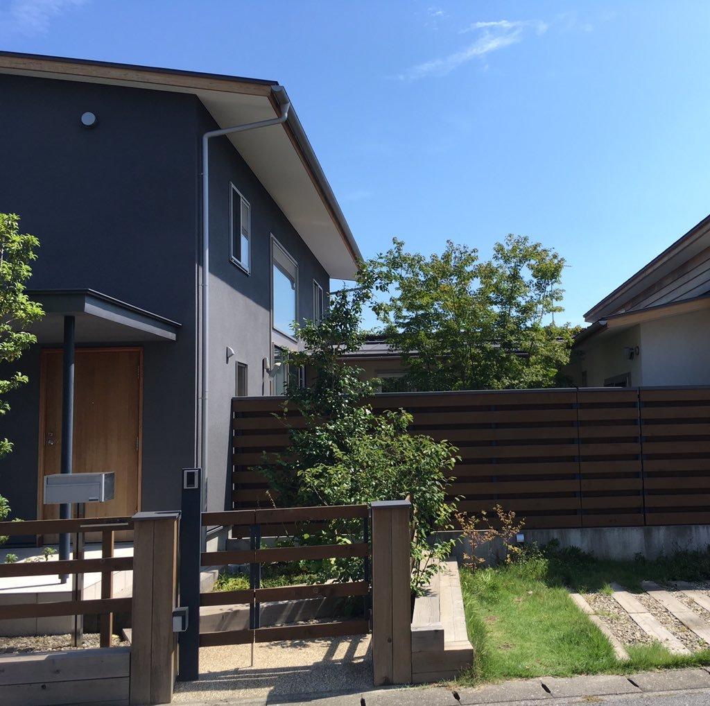 東埼玉の家の3年点検_e0132960_08472983.jpg