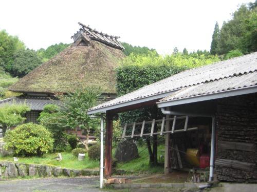 福岡県小石原焼の新作が届きました!_b0153663_18274423.jpg