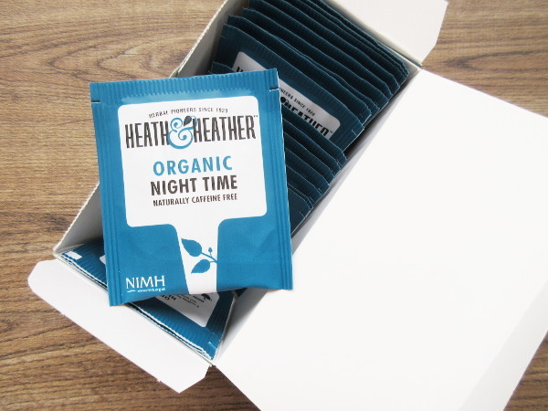 HEATH&HEATEHR(ヒースアンドヘザー)NIGHT TIME_c0152767_21391550.jpg