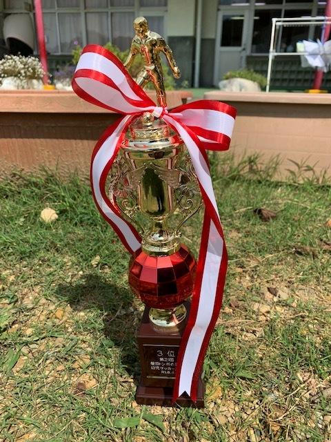 トンボの里杯 3位 おめでとう!!_b0233868_16222956.jpeg