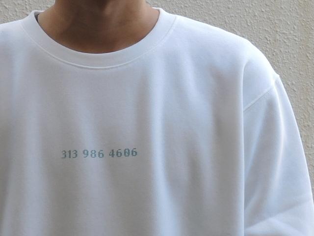 RELAXなパンツ。_c0197972_14464924.jpg