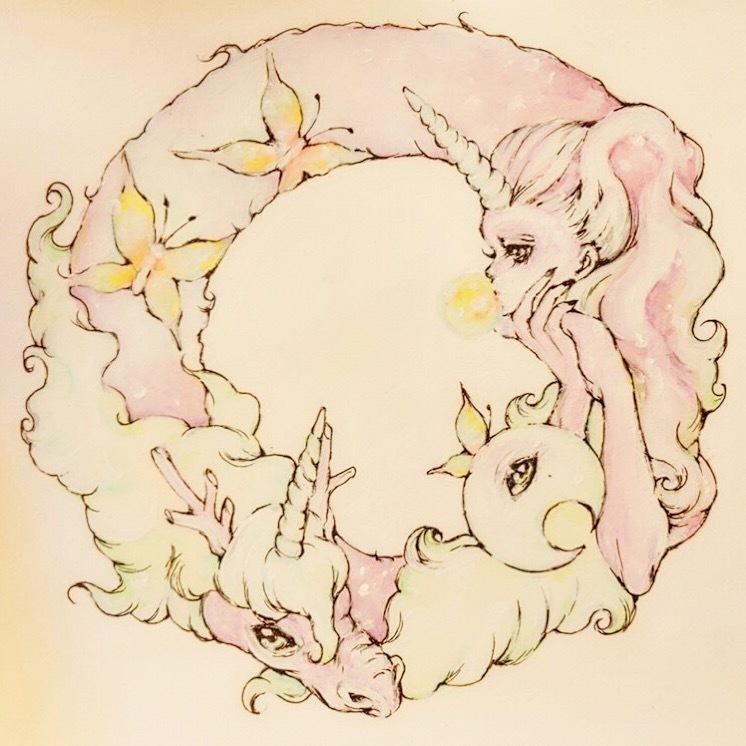 "DracoVirgo /new mini album \""ハジメノウタ\""_f0068174_16271147.jpeg"