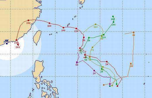 台風のたまご (・_・;)_c0139375_13213521.jpg